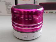 Loa Bluetooth Mini Q7
