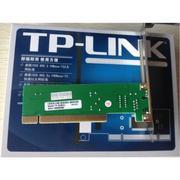 Card lan PCI 10/100 TP-Link