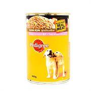 Thức Ăn Chó Con Làm Từ Thịt Pedigree