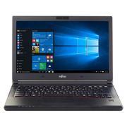 Laptop Fujitsu Lifebook E556 (i7-6500U)