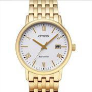 Đồng hồ nam Citizen BM6772-56A chính hãng