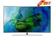 Tivi QLED Samsung QA75Q7FAMKXXV 75 INCH