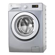 Máy giặt cửa trước Electrolux 8kg - EWF12853S