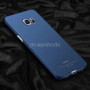 Điện thoại di động Samsung Galaxy S7