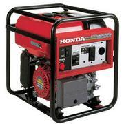 Máy phát điện Honda EB 3000S