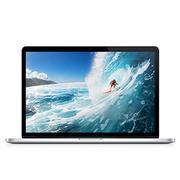 MacBook Pro Retina 15-in 2015- MJLQ2