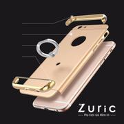 Ốp lưng iPhone 6/ 6S 3in1 Iring Joyroom chính hãng