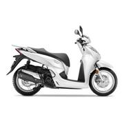 Xe SH 300cc