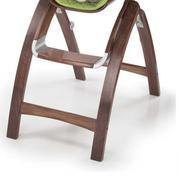 Summer - Ghế Ăn Cao Bentoowth  Bentoowth High Chair With Insert