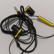 Tai nghe nhét tai HTC E250 chống nước dùng cho M7 M8 M9 M10 E8 816 D820 mở rộng cho các dòng Smart P...