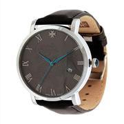 Đồng hồ nam thời trang Julius JA585M