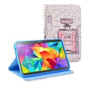 Bao da Samsung Galaxy Tab 4 - 7.0 inch T230 hình 5