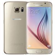 Điện Thoại Di Động Samsung Galaxy S6 Edge G925