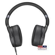 Tai nghe Sennheiser HD4.30i, Màu đen