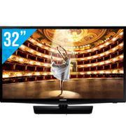 Tivi LED Samsung 32inch - Model UA32H4100AKXXV