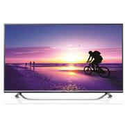 Smart Tivi LG 65inch UHD 4K - Model 65UH770T.ATV (Đen)