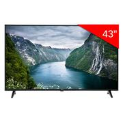 Smart Tivi LG 43 inch Full HD 43LJ553T