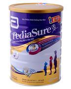 Sữa bột Pediasure BA  Abbott 1.6 kg (1 - 10 tuổi)