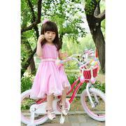 Xe đạp Star 16