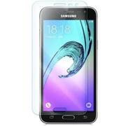 Kính cường lực Glass cho Samsung Galaxy J2 2016 / J210 (Trong suốt)
