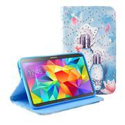 Bao da Samsung Galaxy Tab 4 - 7.0 inch T230 hình 3
