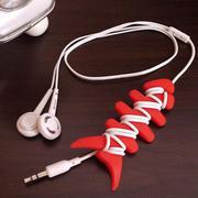 candyshop88 - Dụng cụ thu dây xương cá