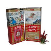 Thiên Sâm Hàn Quốc 600g / Hộp