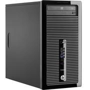 Máy bộ HP ProDesk 400 G2 MT - I3-4160