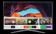 Smart Tivi Samsung 49 inch UA49M5523