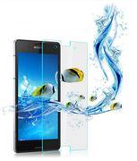 Kính cường lực Vittel (Glass) Sony Z3 Compact 0.26mm