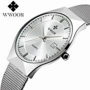 Đồng hồ thời trang WWOOR WW1