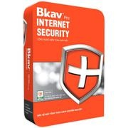 BKAV Internet Security – BK