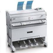 Máy Photocopy RICOH MP W2401 - A0