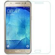 Kính cường lực Vittel (Glass) Samsung J7 0.26mm