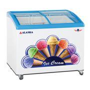 Tủ kem Alaska SD 500Y
