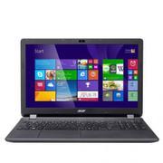 Laptop Acer Aspire ES1-531-P67J NX.MZ8SV.006