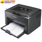 Máy in Samsung Laser ML1666