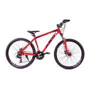 Xe đạp địa hình FORNIX MTB300 (Đỏ)