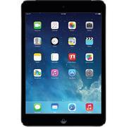 Máy tính bảng Apple iPad mini 2 ME276 (ZP/A, X/A) Wifi 16G xám