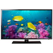TV LED SAMSUNG UA-40H5100 40 INCHES FULL HD CMR 100HZ