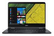 Acer Spin 7 SP714-51-M24Q NX.GKPSV.001