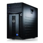 Máy chủ Dell PowerEdge T310 - Chassis Tower