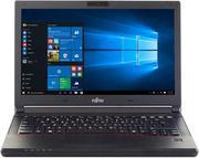 Laptop Fujitsu Lifebook E546 (i7-6500U/500GB)