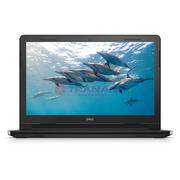 Laptop Dell Inspiron 14 3000 Series 3458 70073955