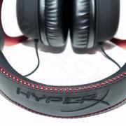Tai nghe Gaming Kington Hypex Cloud II - Hãng Phân phối chính thức