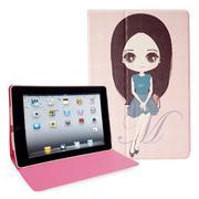 Bao da iPad Air Họa tiết Hình 17