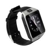 Đồng hồ điện thoại thông minh Mi-Watch M9