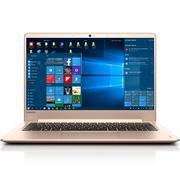 Laptop LENOVO IdeaPad 710S-13IKB i7-7500U 80VQ003GVN 13.3 inches