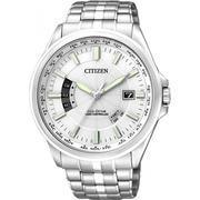 Đồng hồ CZ CB0011-51A