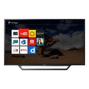 Tivi Sony KDL-55W650D Internet 55 Inch